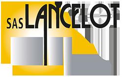 SAS Lancelot